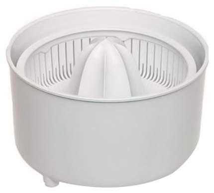 Насадка для кухонного комбайна Bosch MUZ4ZP1