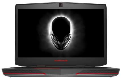 Ноутбук игровой Alienware A17-7987