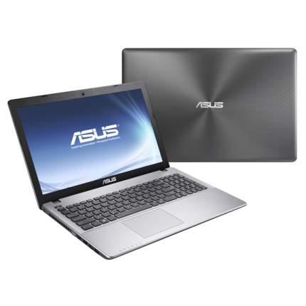 Ноутбук ASUS R510CC-XO359H