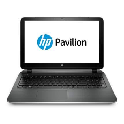 Ноутбук HP Pavilion 15-p106nr