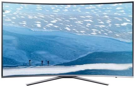 LED Телевизор 4K Ultra HD Samsung UE65KU6500U