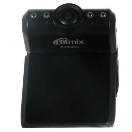 Видеорегистратор Ritmix AVR-300