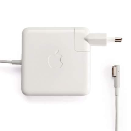 Сетевое зарядное устройство Apple MagSafe для MacBook Pro MC556Z/B