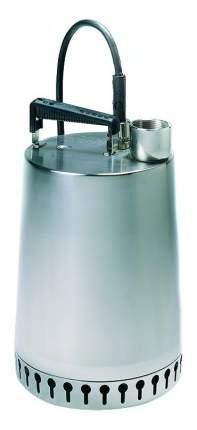 Дренажный насос Grundfos Unilift AP 12.50.11.1 96001958
