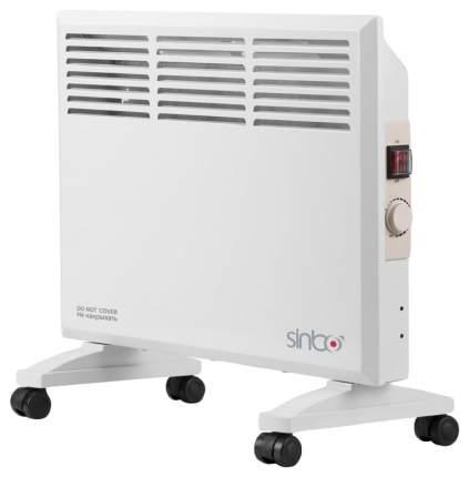 Конвектор Sinbo SFH 3365 Белый