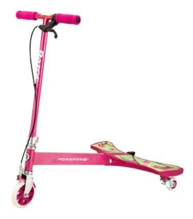 Тридер Razor Powerwing Sweet Pea розовый