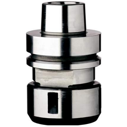 Патрон высокоточный для цанги DIN6388 S=HSK-F63 RH 183.320.01