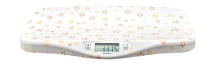 Весы sbbc 215