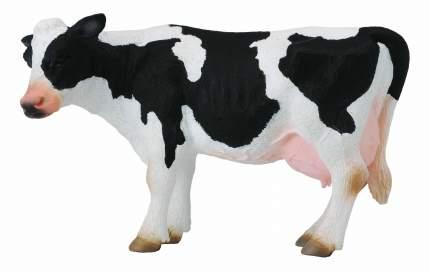 Фигурка collecta корова , l (12 см)