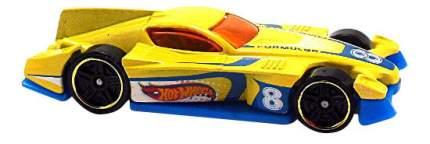 Машинка Hot Wheels 5785 BFG51