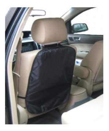 Накидка защитная на спинку сиденья Сomfort address (DAF 014)