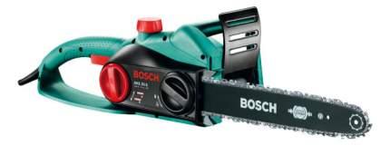 Электрическая цепная пила Bosch AKE 35 S 600834500