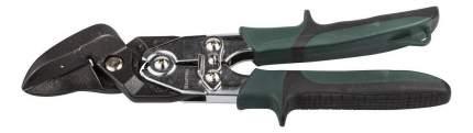 Ручные ножницы по металлу KRAFTOOL 2325-R