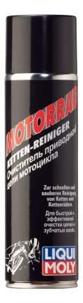 Очиститель приводной цепи LIQUI MOLY Motorbike Ketten-Reiniger (7625)