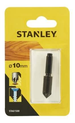 Зенкер для дрелей, шуруповертов STANLEY STA61500-XJ