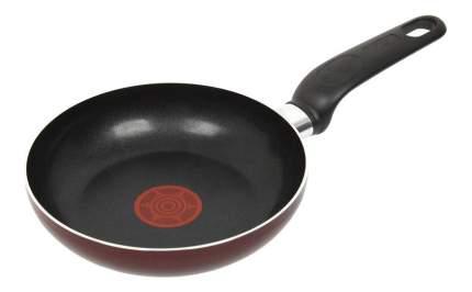 Сковорода Tefal Provence 4001618 18 см
