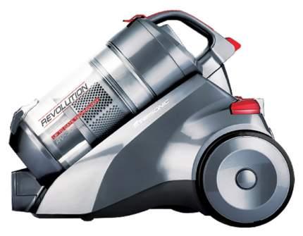 Пылесос Redmond  RV-308 Grey