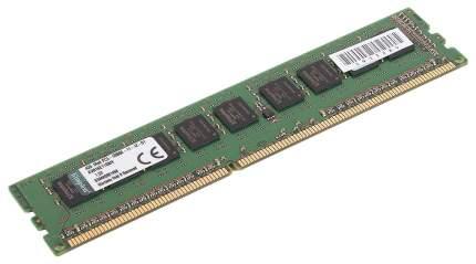 Оперативная память Kingston Value RAM KVR16E11S8/4