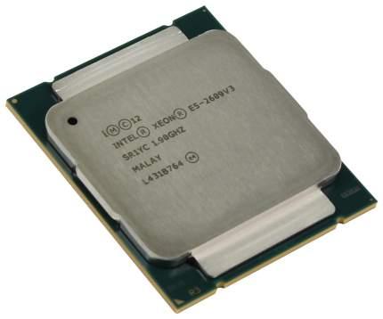 Процессор Intel Xeon E5-2609 v3 Box
