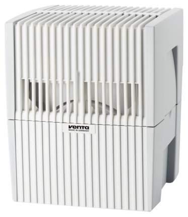 Мойка воздуха Venta LW 15 White