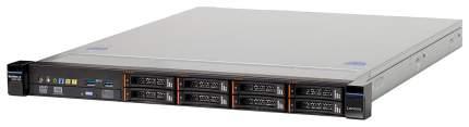 Сервер Lenovo x3250 M6 3943ECG