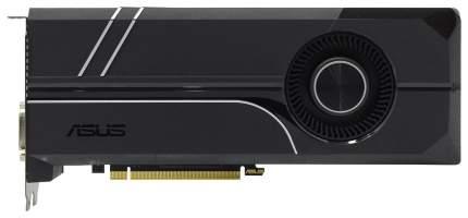 Видеокарта ASUS Turbo GeForce GTX 1070 (TURBO-GTX1070-8G)