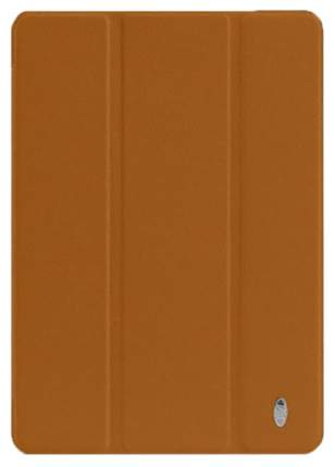 "Чехол Lazarr Onzo EcoLeather для Samsung Galaxy Tab Pro 10.1"" Brown"