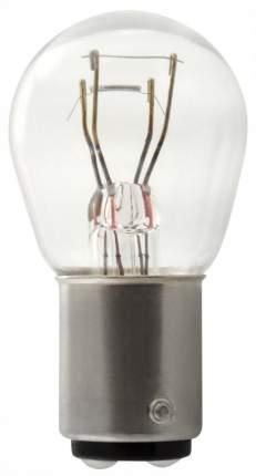 Лампа накаливания автомобильная OSRAM 21 5W (7528ULT)