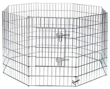 Вольер для собак Beeztees 91x60