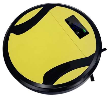 Робот-пылесос Xrobot  FC330A Yellow