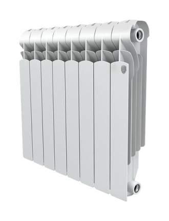 Радиатор алюминиевый Royal Thermo 570x650 RTI50008