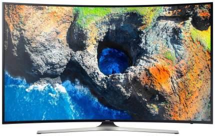 LED Телевизор 4K Ultra HD Samsung UE55MU6300UX