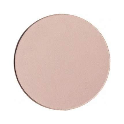 Пудра ARTDECO High Definition Compact Powder 08 Natural Peach