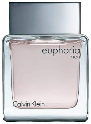 Туалетная вода Calvin Klein Euphoria Men 30 мл