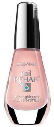 Средство для восстановления очень поврежденных ногтей SALLY HANSEN Nail Rehab Strengthener