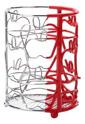 Подставка для столовых приборов MAYER & BOCH Яблоко (х24)