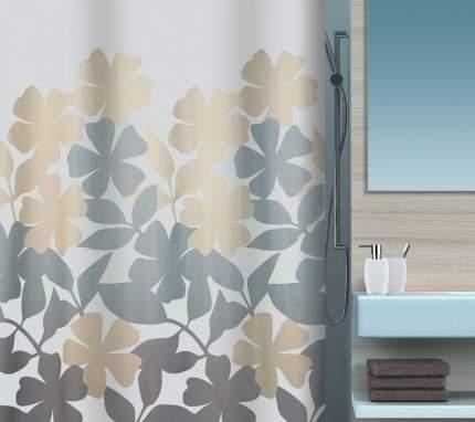 Штора для ванной Spirella Fleury 1017085