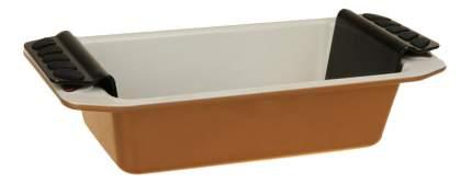 Форма для запекания Pomi d'Oro Q2007 21см