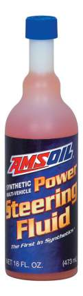 Гидравлическое масло AMSOIL 0.473л PSFCN