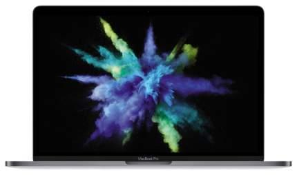 Ноутбук Apple MacBook Pro 15 Touch Bar MPTT2RU/A