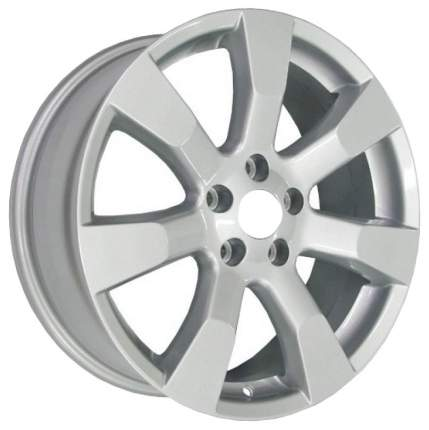Колесные диски REPLICA MI 21 R18 7J PCD5x114.3 ET38 D67.1 (9111564)