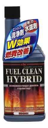 Очиститель двигателя KYK 300мл 63-018