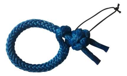 Шакл AmSteel-Blue 11т Синий 1398