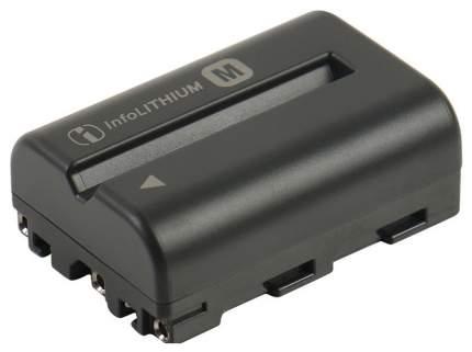 Аккумулятор для цифрового фотоаппарата Sony литий-ионный NP-FM500H