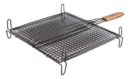 Решетка для гриля GIPFEL 5673 63,5x40,5x10 см