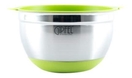 Миска GIPFEL 5821