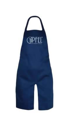 Фартук GIPFEL 9702