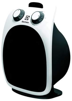 Тепловентилятор Electrolux Prime EFH/C-5125 белый; черный