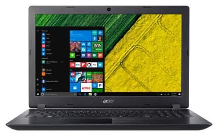 Ноутбук Acer Aspire 3 A315-21G NX.GQ4ER.001