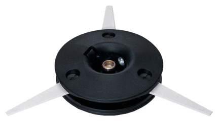 Триммерная головка STIHL PolyCut 06-3 (FS 38)